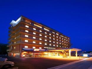 /green-hotel-yes-nagahama-minatokan/hotel/shiga-jp.html?asq=jGXBHFvRg5Z51Emf%2fbXG4w%3d%3d