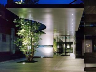 /richmond-hotel-kagoshima-tenmonkan/hotel/kagoshima-jp.html?asq=jGXBHFvRg5Z51Emf%2fbXG4w%3d%3d
