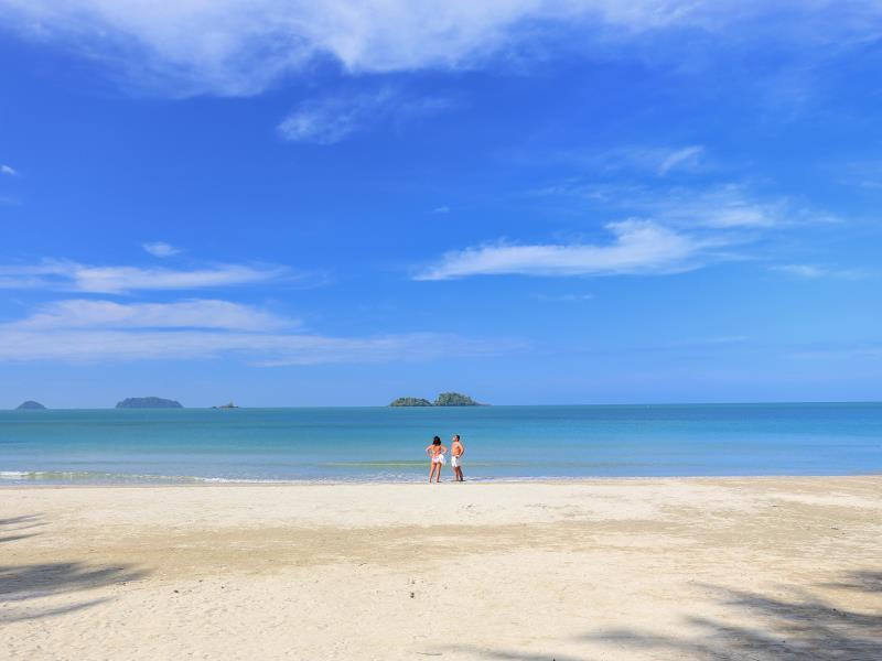The Dewa Koh Chang18
