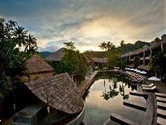 The Dewa Koh Chang | Thailand Cheap Hotels