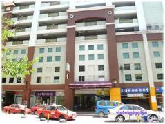 Malaysia Hotels   Imperial Boutec Hotel Waterfront
