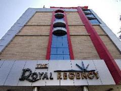 Royal Regency Hotel India