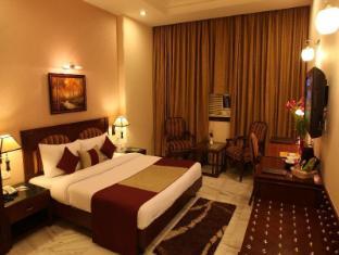 Florence Inn Hotel