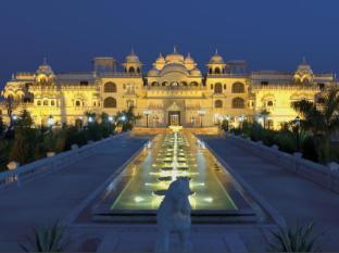 Shiv Vilas Hotel