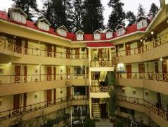 Snow Valley Resorts | India Budget Hotels
