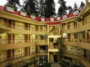/snow-valley-resorts/hotel/manali-in.html?asq=jGXBHFvRg5Z51Emf%2fbXG4w%3d%3d