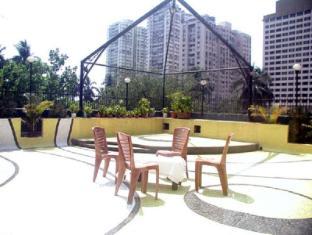 Hotel Supreme Mumbai - Meeting Room