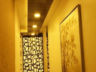 Hotel Supreme Mumbai - Interior