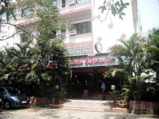 Hotel Supreme Mumbai
