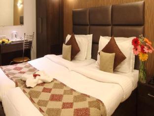 Hotel Supreme Mumbai - Guest Room