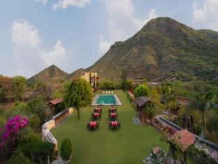 /the-royal-retreat-resort-spa/hotel/udaipur-in.html?asq=jGXBHFvRg5Z51Emf%2fbXG4w%3d%3d