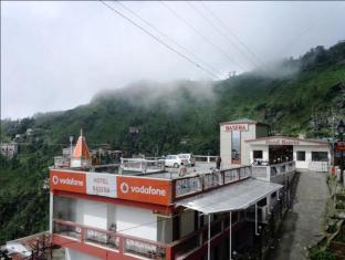 /hotel-basera/hotel/mussoorie-in.html?asq=jGXBHFvRg5Z51Emf%2fbXG4w%3d%3d