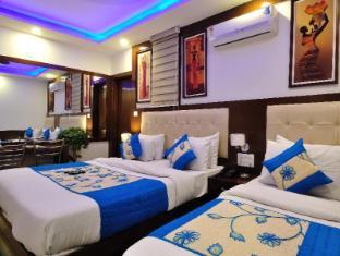 Hotel Nirmal Mahal