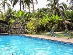 /id-id/alagoa-resorts/hotel/goa-in.html?asq=mpJ%2bPdhnOeVeoLBqR3kFsMGjrXDgmoSe14bCm4xMnG6MZcEcW9GDlnnUSZ%2f9tcbj