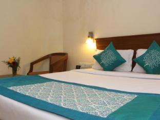 Hotel Comfort - Triplicane