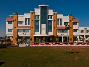 /hotel-imperial/hotel/ujjain-in.html?asq=jGXBHFvRg5Z51Emf%2fbXG4w%3d%3d