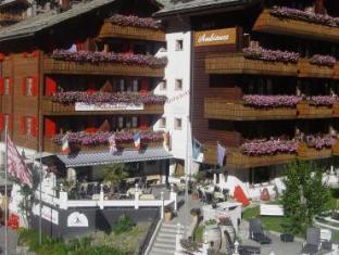 /hotel-ambiance/hotel/zermatt-ch.html?asq=jGXBHFvRg5Z51Emf%2fbXG4w%3d%3d