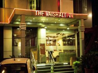 維薩利酒店