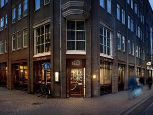 /hi-in/hampshire-hotel-rembrandt-square-amsterdam/hotel/amsterdam-nl.html?asq=jGXBHFvRg5Z51Emf%2fbXG4w%3d%3d