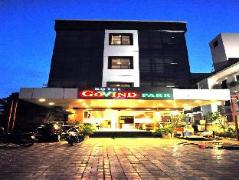 Hotel in India | Hotel Govind Park
