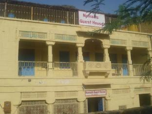 /nomads-guest-house/hotel/jaisalmer-in.html?asq=jGXBHFvRg5Z51Emf%2fbXG4w%3d%3d