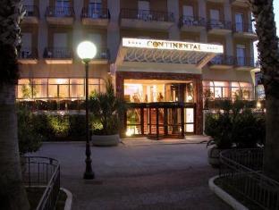 /hotel-continental/hotel/sorrento-it.html?asq=GzqUV4wLlkPaKVYTY1gfioBsBV8HF1ua40ZAYPUqHSahVDg1xN4Pdq5am4v%2fkwxg