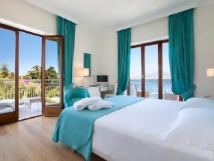 /fi-fi/hotel-regina/hotel/sorrento-it.html?asq=jGXBHFvRg5Z51Emf%2fbXG4w%3d%3d