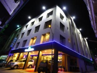 /ms-my/hotel-greens-gate-chennai/hotel/chennai-in.html?asq=jGXBHFvRg5Z51Emf%2fbXG4w%3d%3d