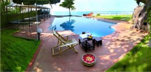 /ca-es/mascot-beach-resort/hotel/kannur-in.html?asq=jGXBHFvRg5Z51Emf%2fbXG4w%3d%3d