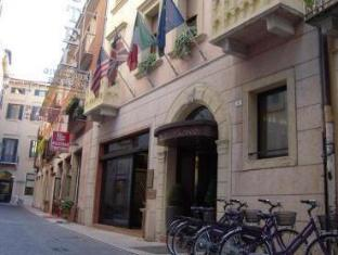 /ja-jp/hotel-giulietta-e-romeo/hotel/verona-it.html?asq=jGXBHFvRg5Z51Emf%2fbXG4w%3d%3d