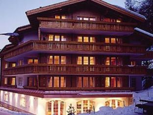 /hotel-albatros/hotel/zermatt-ch.html?asq=jGXBHFvRg5Z51Emf%2fbXG4w%3d%3d