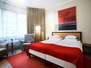 /ru-ru/hotel-riddargatan/hotel/stockholm-se.html?asq=m%2fbyhfkMbKpCH%2fFCE136qVB0bdQ5XoeDarB0IVNOxKtnZCpC3BO3u3rvDIUpJtGH
