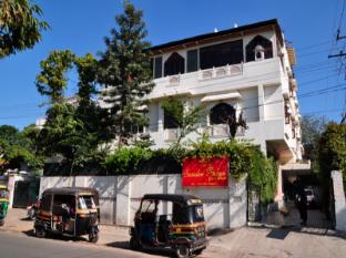 Sunder Palace Guesthouse