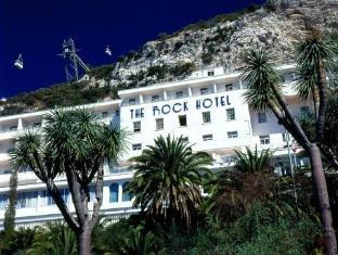 /rock-hotel/hotel/gibraltar-gi.html?asq=GzqUV4wLlkPaKVYTY1gfioBsBV8HF1ua40ZAYPUqHSahVDg1xN4Pdq5am4v%2fkwxg