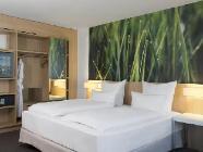 Luksuzna soba