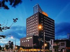 Aomori Washington Hotel - Japan Hotels Cheap