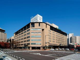 /kanazawa-miyako-hotel/hotel/ishikawa-jp.html?asq=jGXBHFvRg5Z51Emf%2fbXG4w%3d%3d