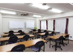 /hotel-sky-court-kawasaki/hotel/kawasaki-jp.html?asq=jGXBHFvRg5Z51Emf%2fbXG4w%3d%3d