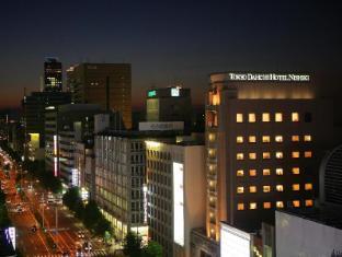 /ko-kr/tokyo-daiichi-hotel-nishiki/hotel/nagoya-jp.html?asq=vrkGgIUsL%2bbahMd1T3QaFc8vtOD6pz9C2Mlrix6aGww%3d