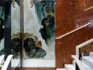 Stanford Hotel Hong Kong - Interior
