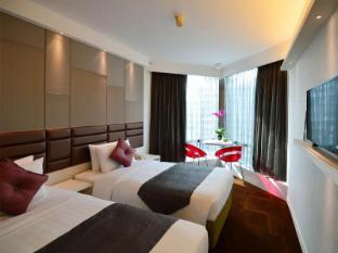Stanford Hotel Hong Kong - Premium Room
