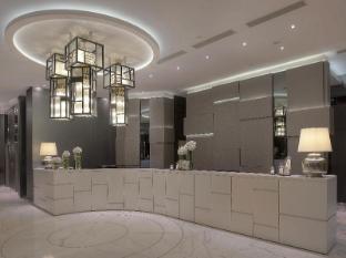 仕德福酒店