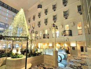 โรงแรมคิชิโจจิ ได-อิจิ