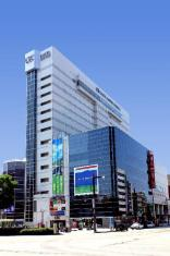 /toyama-excel-hotel-tokyu/hotel/toyama-jp.html?asq=jGXBHFvRg5Z51Emf%2fbXG4w%3d%3d
