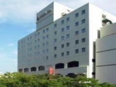 Hotel in Japan   Shimonoseki Tokyu Inn