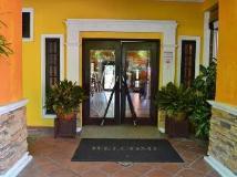 Malaysia Hotel Accommodation Cheap | entrance