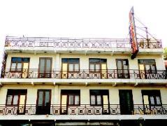 Hotel Tara Palace | India Budget Hotels