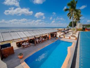 /the-islander-hotel/hotel/rarotonga-ck.html?asq=5VS4rPxIcpCoBEKGzfKvtBRhyPmehrph%2bgkt1T159fjNrXDlbKdjXCz25qsfVmYT