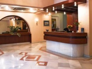 /it-it/arkadi-hotel/hotel/crete-island-gr.html?asq=jGXBHFvRg5Z51Emf%2fbXG4w%3d%3d