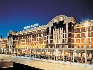/ja-jp/scandic-grand-marina/hotel/helsinki-fi.html?asq=m%2fbyhfkMbKpCH%2fFCE136qcpVlfBHJcSaKGBybnq9vW2FTFRLKniVin9%2fsp2V2hOU